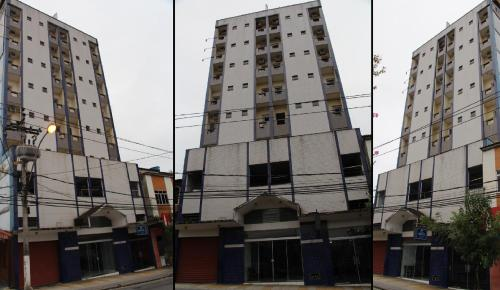Comfoort Hotel