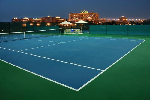 Emirates Palace Hotel photo 48