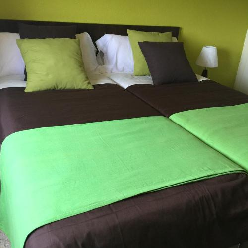 Отель Apartamento Puerto 0 звёзд Испания