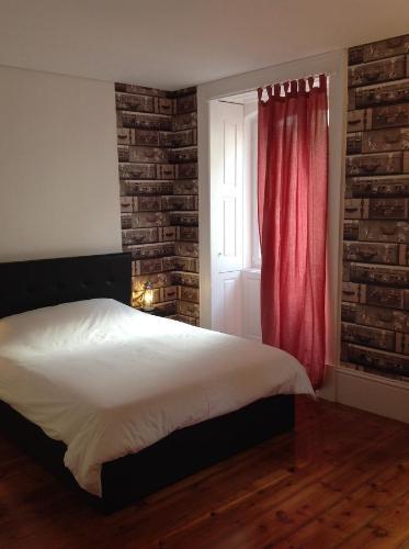 HotelAlmada Loft