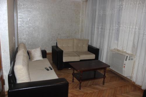 Апартаменты Аt Akmed Melashvili street