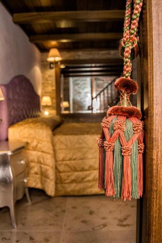 HotelB&B Casa Dilillo