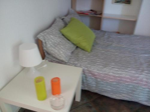 Anastasia - Efthimios Apartments