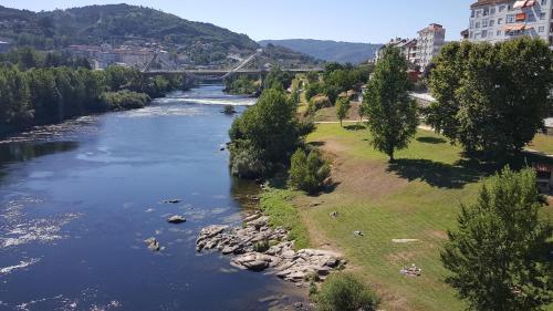 Estudio Atico Ourense Immagine 20