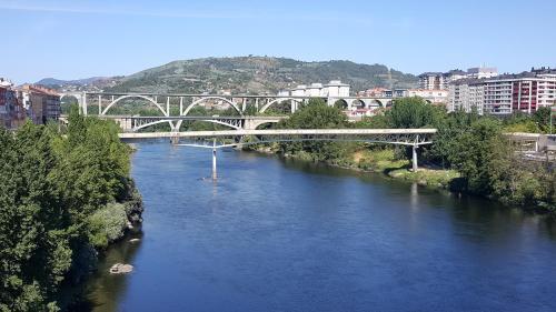Estudio Atico Ourense Immagine 19