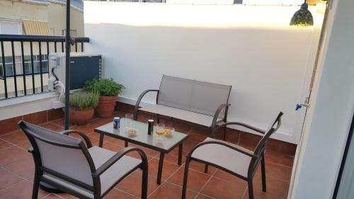 Estudio Atico Ourense Immagine 17
