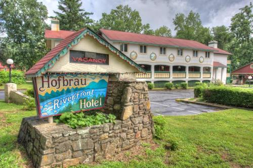 Cheap Helen Ga Motels From 45night Motel Reservations And