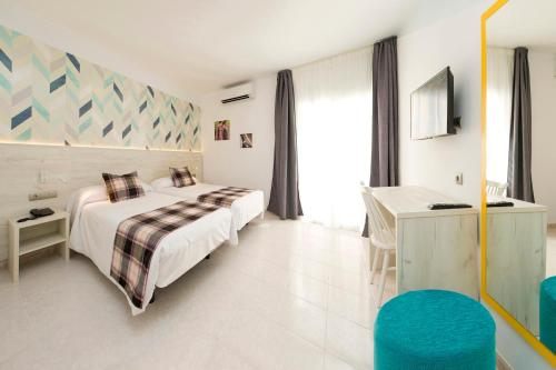 Lei IBZ Hotel - Adults Only