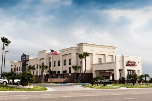 Picture of Hampton Inn & Suites Harlingen