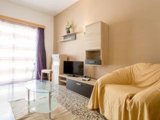 Deguara Apartment 1