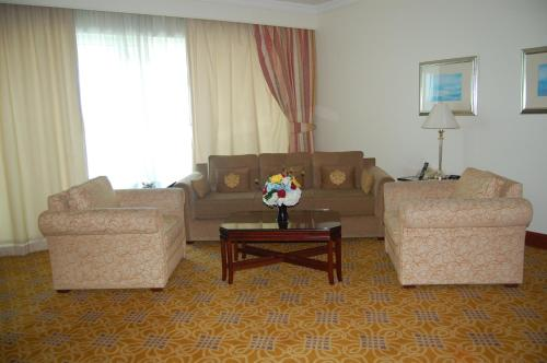 Jood Palace Hotel Dubai photo 100