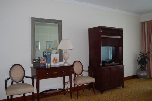 Jood Palace Hotel Dubai photo 35