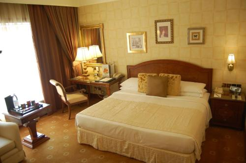 Jood Palace Hotel Dubai photo 39