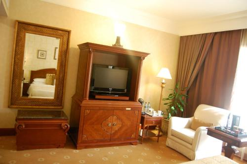 Jood Palace Hotel Dubai photo 105
