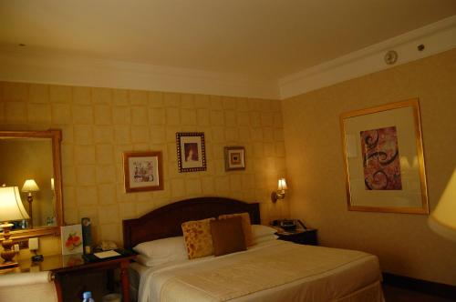 Jood Palace Hotel Dubai photo 107
