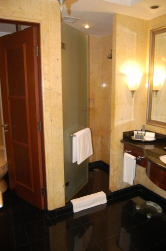 Jood Palace Hotel Dubai photo 43
