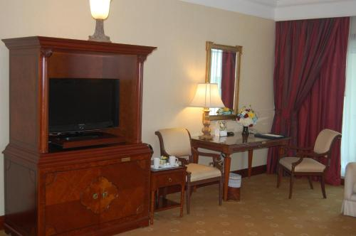 Jood Palace Hotel Dubai photo 45