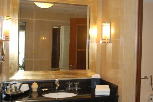Jood Palace Hotel Dubai photo 117
