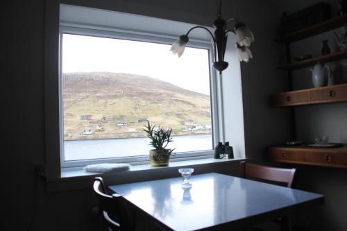 Guesthouse Hugo, Sørvágur