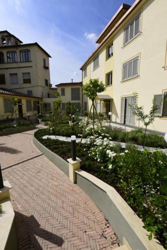 Borgo Guelfo #3