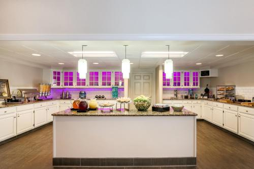 Homewood Suites By Hilton Philadelphia/Great Valley