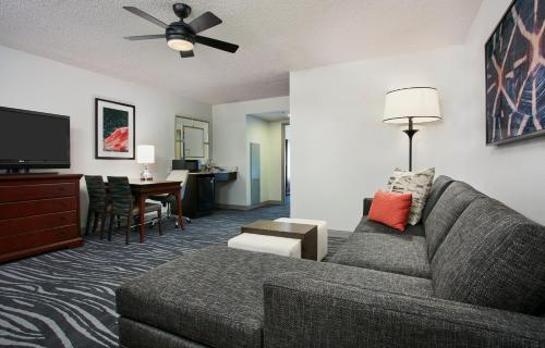 Embassy Suites Hotel Orlando-Airport FL, 32822