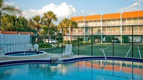 Снять жилье во флориде брадентон долгосрочно