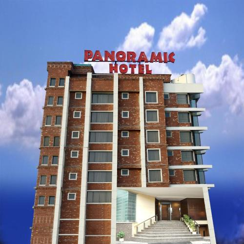 Picture of Panoramic Hotel