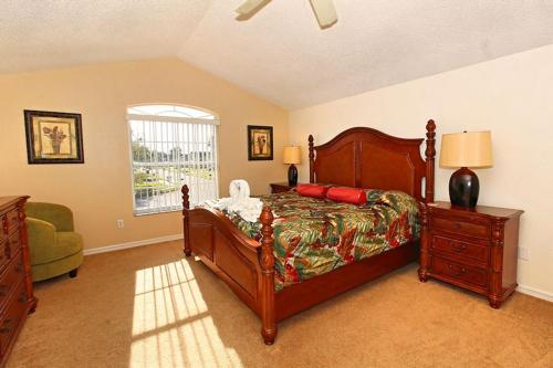 Hampton Lakes Villa 238 2388