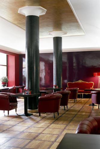 Savoy Berlin photo 30