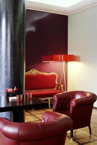 Savoy Berlin photo 12