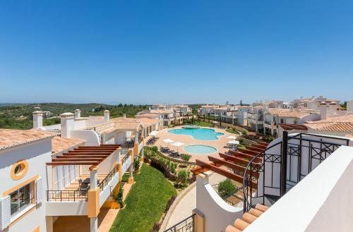 Salema Beach Village Salema Algarve Portogallo
