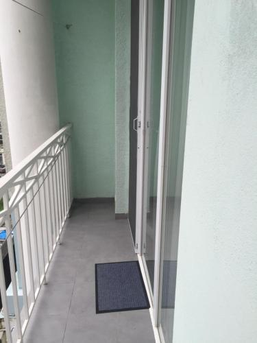 Апартаменты Батуми Магнолия