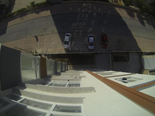 HotelAdapark Rezidans