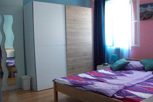 Picture of Rooms Veral-KA