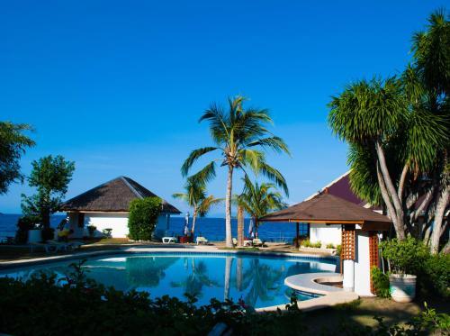 Picture of Quo Vadis Dive Resort