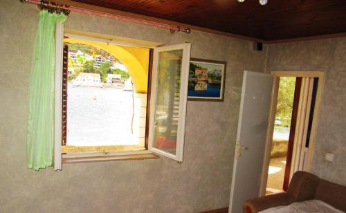 Picture of Apartmans and Rooms Dunjini Dvori