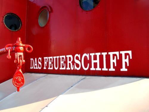 Das Feuerschiff photo 24