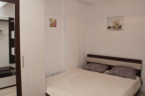HotelPalace Apartaments