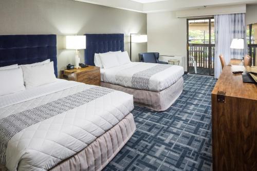 Hotel 1620 Plymouth Harbor