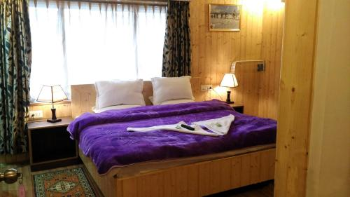 Picture of Ikraam Inn Bed & Breakfast