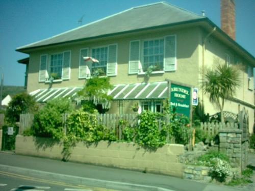 Photo of Arundel House B&B Hotel Bed and Breakfast Accommodation in Cheddar Somerset