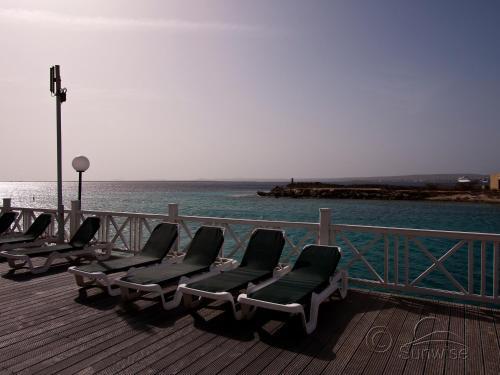 Diving Port Bonaire, Kralendijk