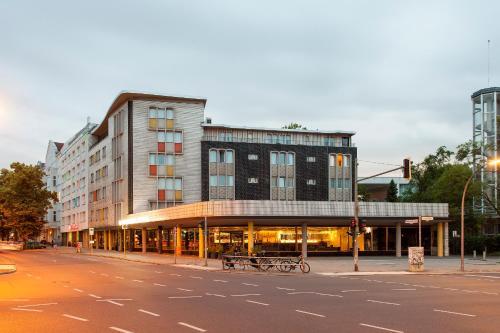 Quentin Boutique Hotel photo 9