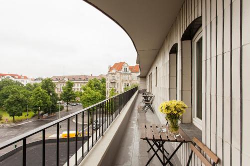 Quentin Boutique Hotel photo 59