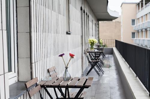 Quentin Boutique Hotel photo 16