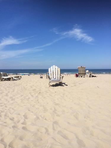 Отель Sea & Dunes 0 звёзд Нидерланды