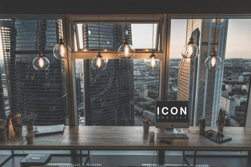 Picture of ICON Hostel