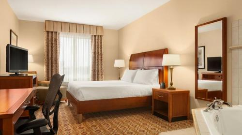 Hilton Garden Inn Solomons Dowell Maryland Rentals And Resorts