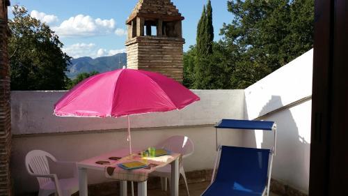 Villa San Valentino.  Foto 9